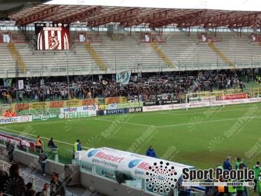 Cesena-Ascoli-Serie-B-2017-18-02