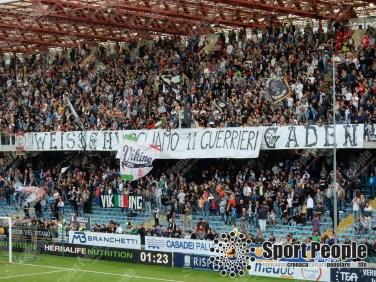 Cesena-Ascoli-Serie-B-2017-18-06
