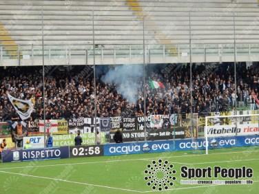 Cesena-Ascoli-Serie-B-2017-18-07