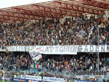 Cesena-Ascoli-Serie-B-2017-18-08