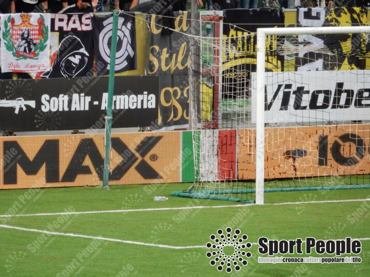 Cesena-Ascoli-Serie-B-2017-18-12