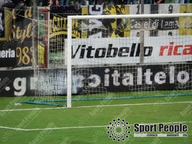 Cesena-Ascoli-Serie-B-2017-18-13