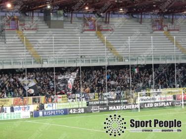 Cesena-Ascoli-Serie-B-2017-18-35