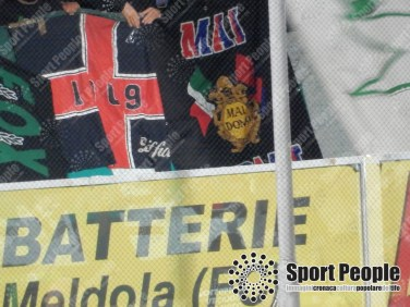 Cesena-Avellino-Serie-B-2017-18-03