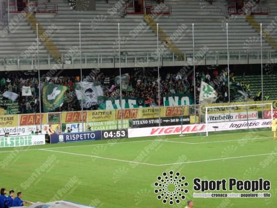 Cesena-Avellino-Serie-B-2017-18-13
