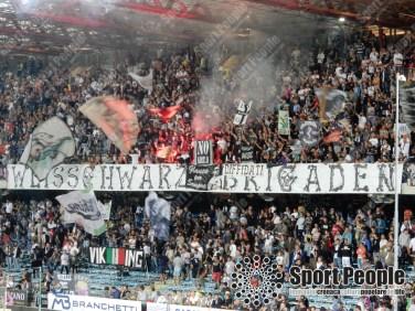 Cesena-Venezia-Serie-B-2017-18-07