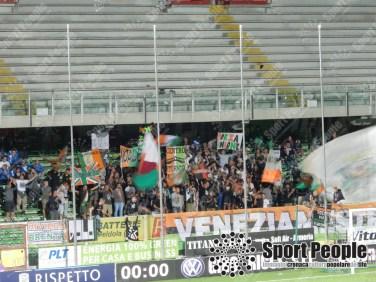 Cesena-Venezia-Serie-B-2017-18-08