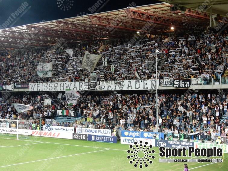 Cesena-Venezia-Serie-B-2017-18-27