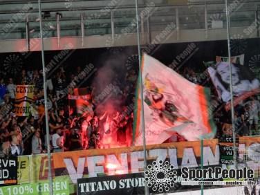 Cesena-Venezia-Serie-B-2017-18-33