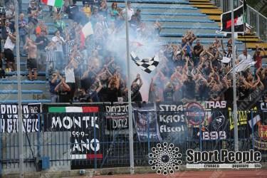 Empoli-Ascoli-Serie-B-2017-18-02