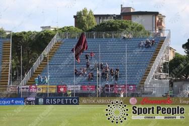 Empoli-Cittadella-Serie-B-2017-18-03