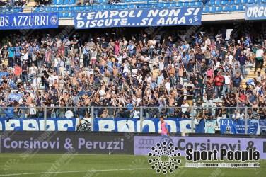 Empoli-Cittadella-Serie-B-2017-18-09