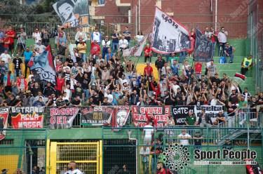Ercolanese-Nocerina-Serie-D-2017-18-07