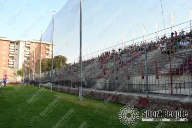 Fano-Bassano-Virtus-Serie-C-2017-18-03