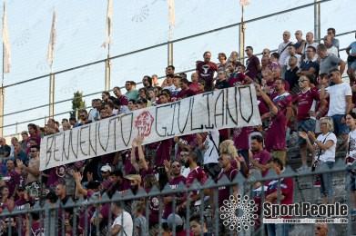 Fano-Bassano-Virtus-Serie-C-2017-18-07