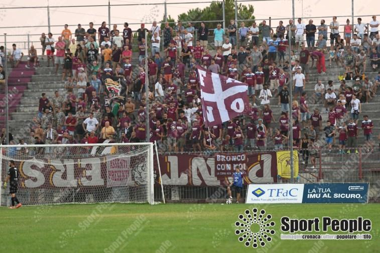 Fano-Bassano-Virtus-Serie-C-2017-18-13