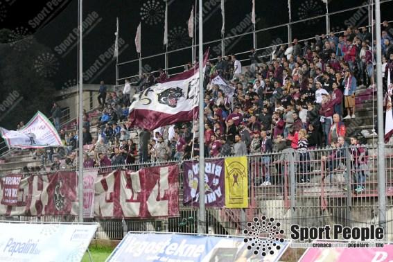 Fano-Pordenone-Serie-C-2017-18-11