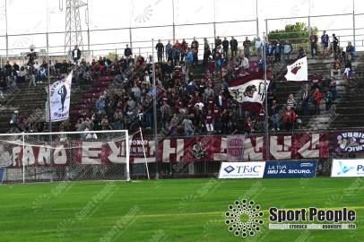 Fano-Pordenone-Serie-C-2017-18-14