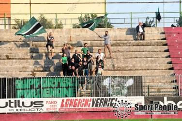 Fano-Pordenone-Serie-C-2017-18-17