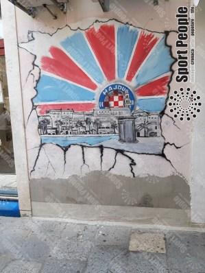 Hajduk-Split-Istra-1961-1-HNL-Croazia-2017-18-01