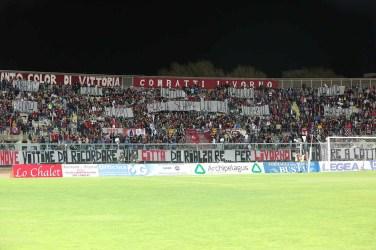 Livorno-Lucchese-Serie-C-2017-18-04
