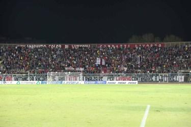 Livorno-Lucchese-Serie-C-2017-18-08