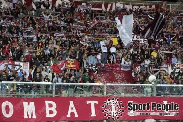 Livorno-Pistoiese-Serie-C-2017-18-02