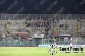 Livorno-Pistoiese-Serie-C-2017-18-04