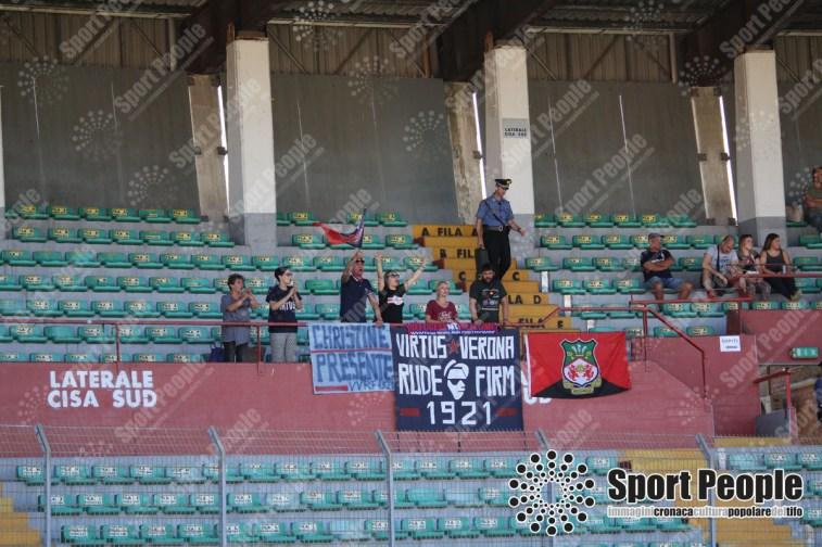 Mantova-Virtus-Verona-Serie-D-2017-18-05