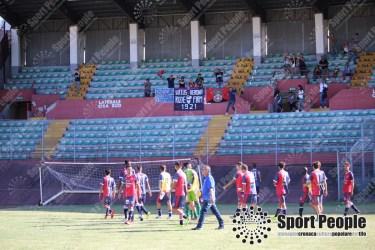 Mantova-Virtus-Verona-Serie-D-2017-18-07