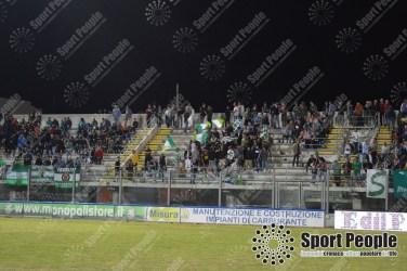 Monopoli-Matera-Serie-C-2017-18-05