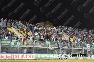 Monopoli-Matera-Serie-C-2017-18-13