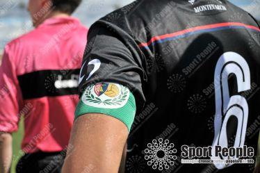 Montevarchi-Sasso-Marconi-Serie-D-02