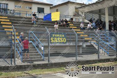 Montevarchi-Sasso-Marconi-Serie-D-06