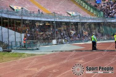 Napoli-Benevento-Serie-A-2017-18-25