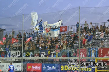 Olbia-Pisa-Serie-C-2017-18-04