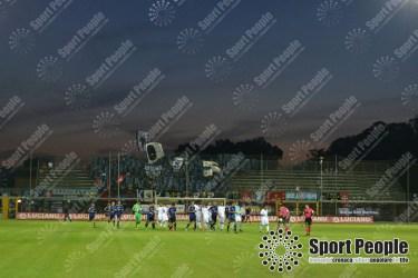 Olbia-Pisa-Serie-C-2017-18-08
