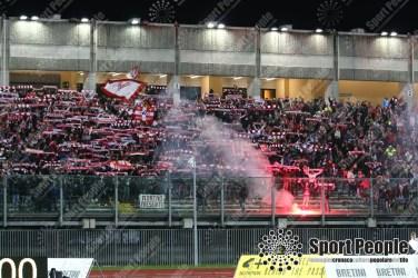 Padova-Vicenza-Serie-C-2017-18-08