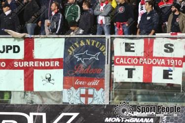 Padova-Vicenza-Serie-C-2017-18-13