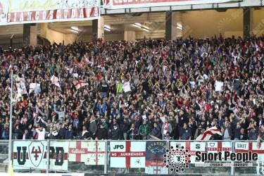 Padova-Vicenza-Serie-C-2017-18-18