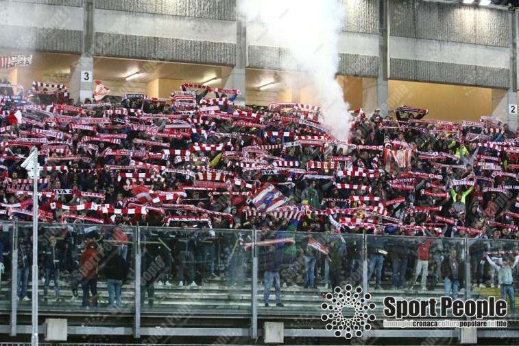 Padova-Vicenza-Serie-C-2017-18-31