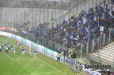 Parma-Brescia-Serie-B-2017-18-15