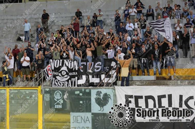 Pisa-Siena-Serie-C-2017-18-02