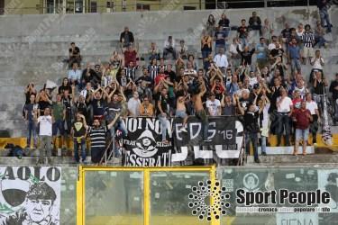 Pisa-Siena-Serie-C-2017-18-07