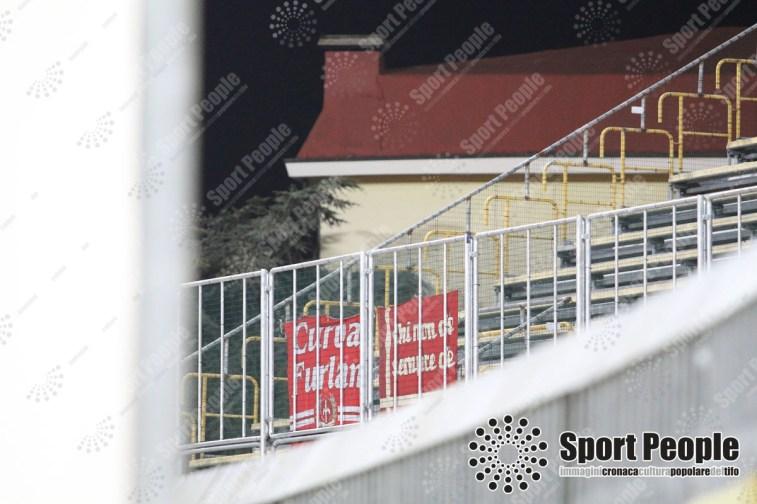 Ravenna-Ternana-Serie-C-2017-18-03
