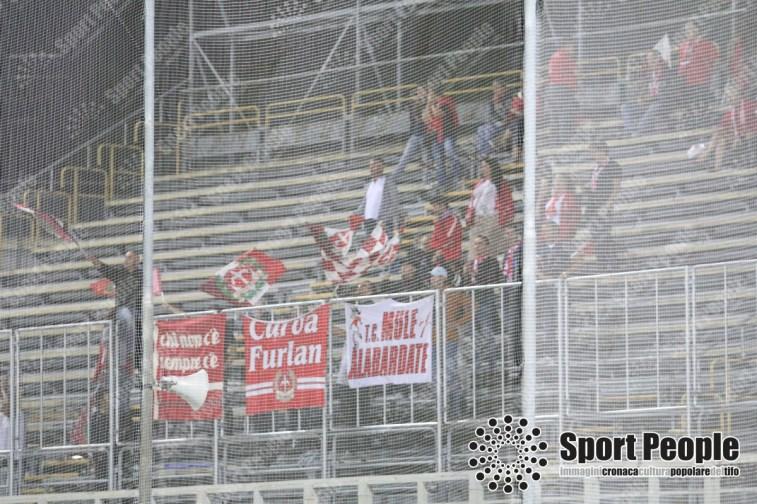 Ravenna-Ternana-Serie-C-2017-18-11