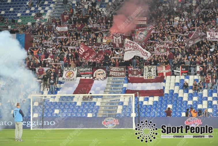 Reggiana-Modena-Serie-C-2017-18-12