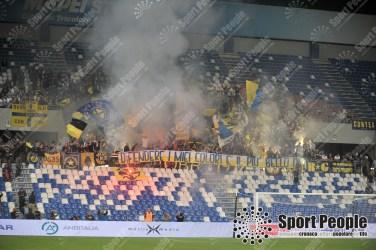 Reggiana-Modena-Serie-C-2017-18-16