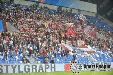 Reggiana-Modena-Serie-C-2017-18-26