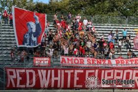 Rimini-Fiorenzuola-Serie-D-2017-18-10